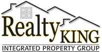 Realty King IPG  - Estate Agents in Sedgefield, Garden Route, Western Cape, South Africa.